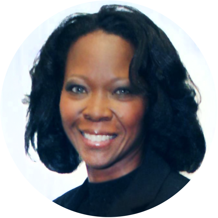 Monissa Childs Mary Kay Sales Director