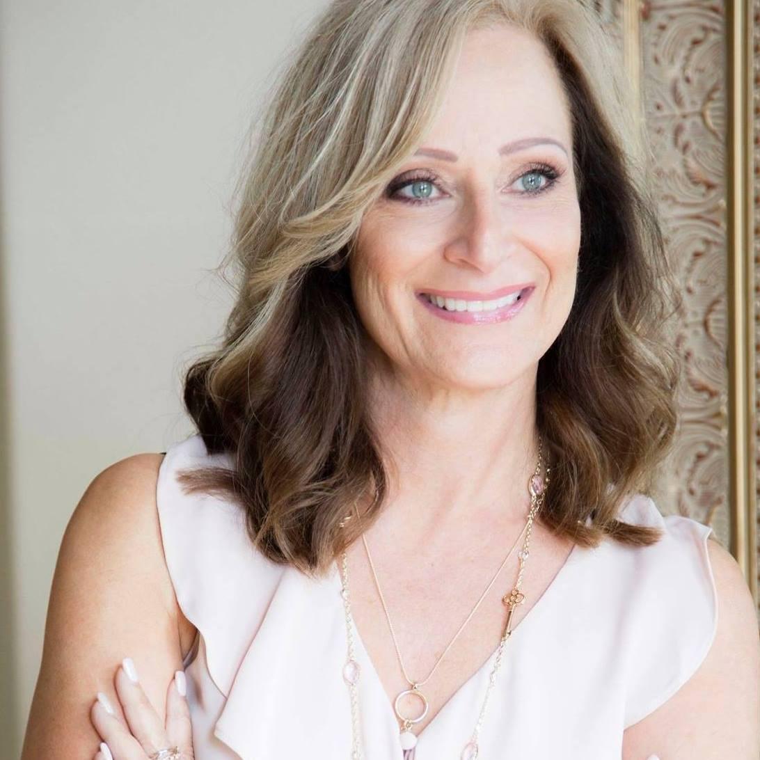Julie Kraschinsky