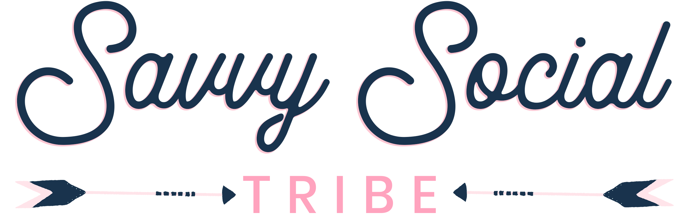 Savvy Social Tribe Mary Kay Customer Facebook Group Service
