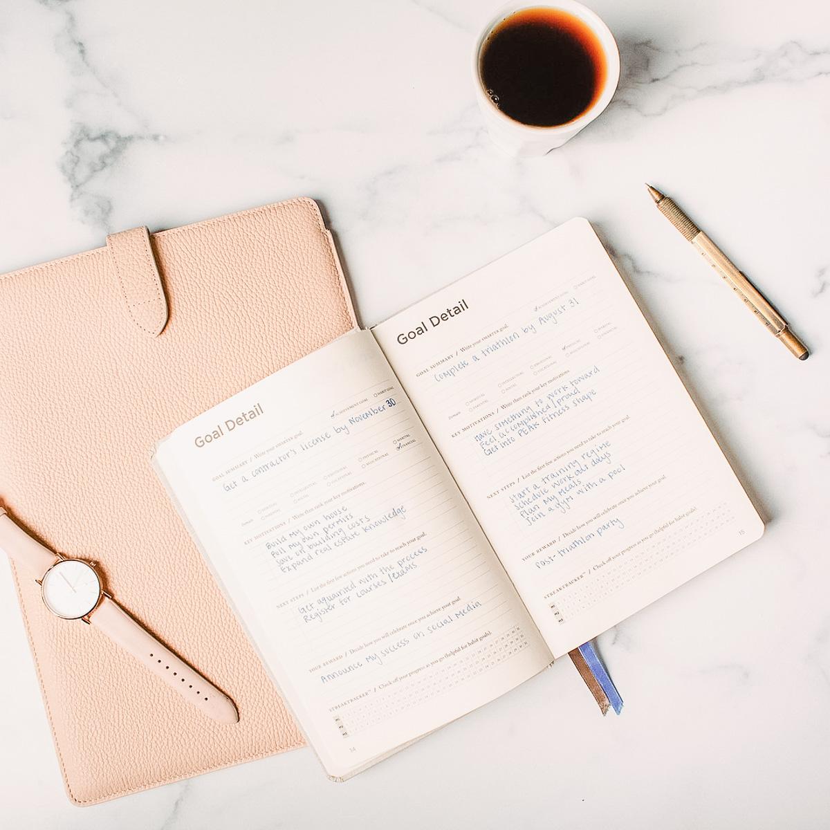 Full Focus Planner-03
