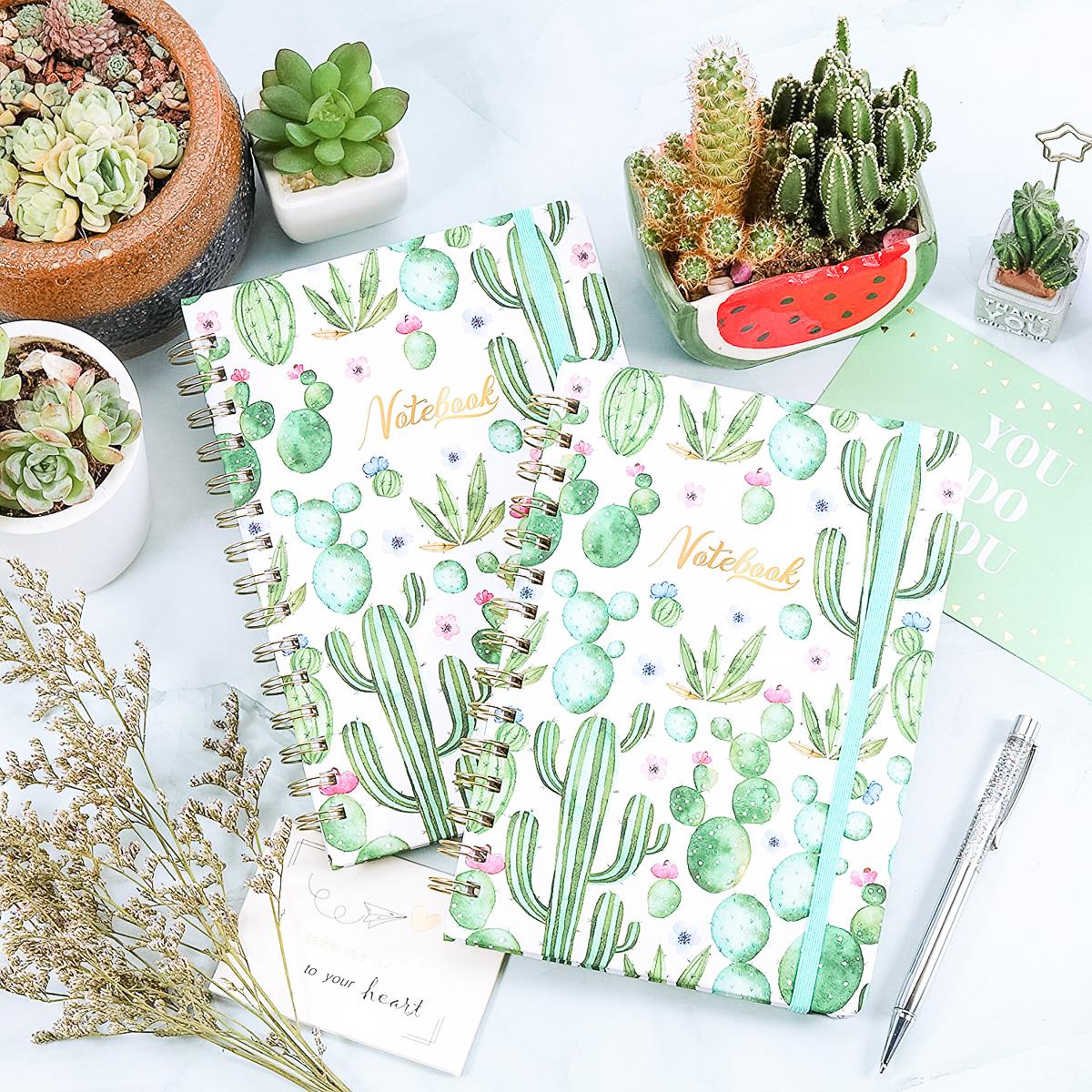 Notebooks-2